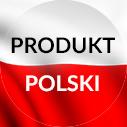 polski producent maseczek medycznych
