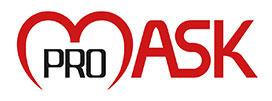 SALES DEPARTMENT, Promask - Protective and medical masks, Polish manufacturer of masks